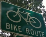 Raleigh Poised to Become Bike-Friendly