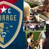 nc-courage-collage-2018