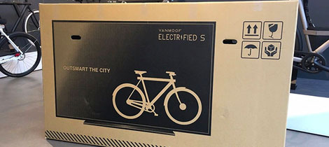 bike-tv-box